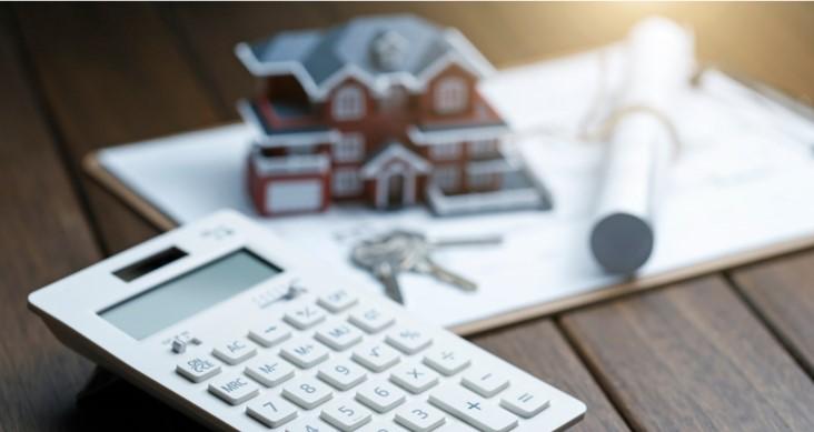 Fair Value – Definition, Features & Calculations